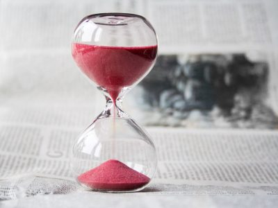 Entreprenurial procrastination time management tips