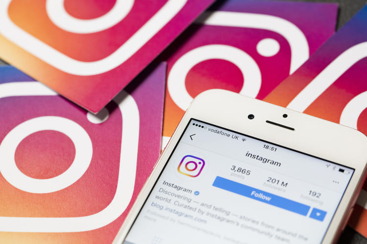 What Matters Most for the Instagram Algorithm