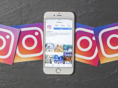 How to Grow Your Instagram Organically