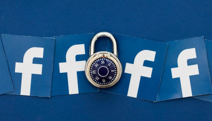 How to Protect Your Social Media Accounts from Hackers